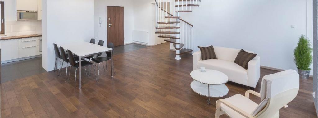 Los productos ALEX se han diseñado exclusivamente para proporcionar un resultado profesional en el hogar